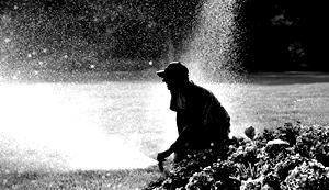 irrigation-tech-careerg